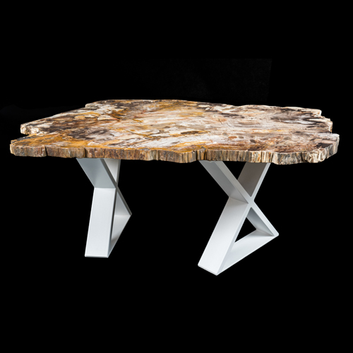 Table basse Sequoia